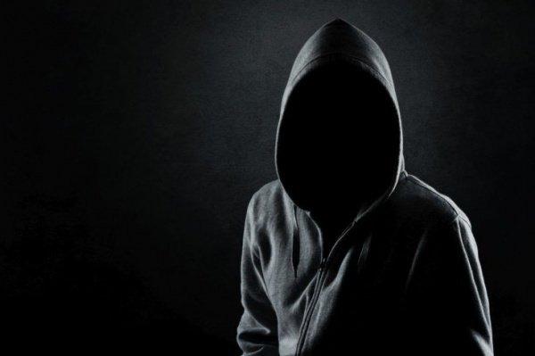 Кого Пророк (ﷺ) назвал самыми худшими из людей?