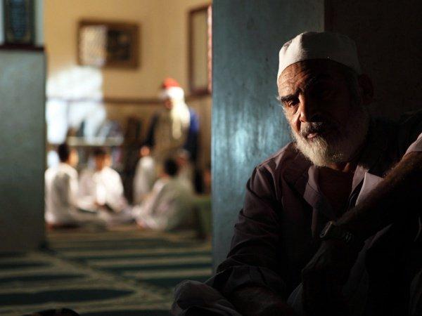 Кого пророк Мухаммад (мир ему) считал лучшим человеком?