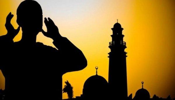 Биляль - голос Ислама