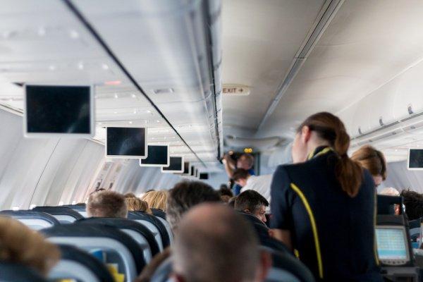 Ключевая проблема состоит в плохом обучении сотрудников авиалайнеров