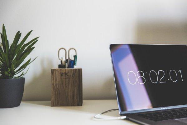 8 простых советов, как эффективно использовать время