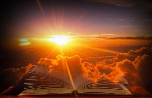 Как Пророк (мир ему) достиг седьмого неба?
