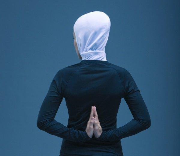 Что ислам говорит о йоге и медитации?