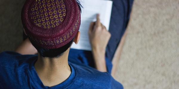 Воспитание детей в Исламе: 5 самых опасных моделей поведения родителей