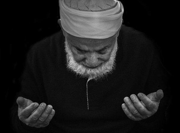 Не игнорируйте эти два благословенных времени для дуа в Рамадан