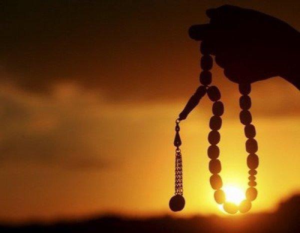 Какой зикр является самым лучшим перед Аллахом?