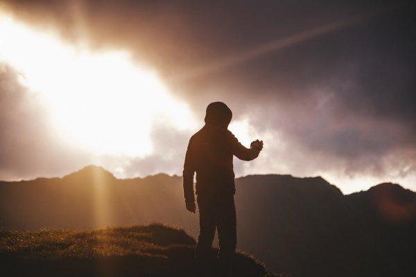 Как заслужить прощение Аллаха в Рамадан