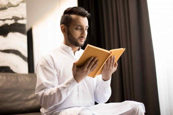 5 дел, которые нужно успеть сделать до конца Рамадана