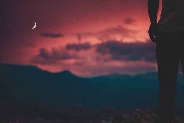 Малейшее сомнение по поводу этой ночи может лишить нас достижения милости Всевышнего...