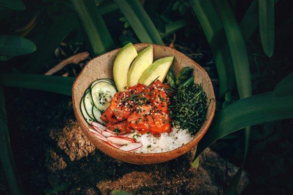 Этот овощ Посланник Аллаха (мир ему) любил есть с финиками