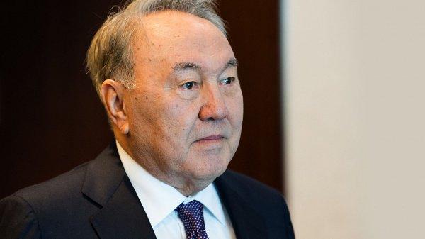 Нурсултан Назарбаев назвал свое решение об уходе «нормальным» и «выверенным»