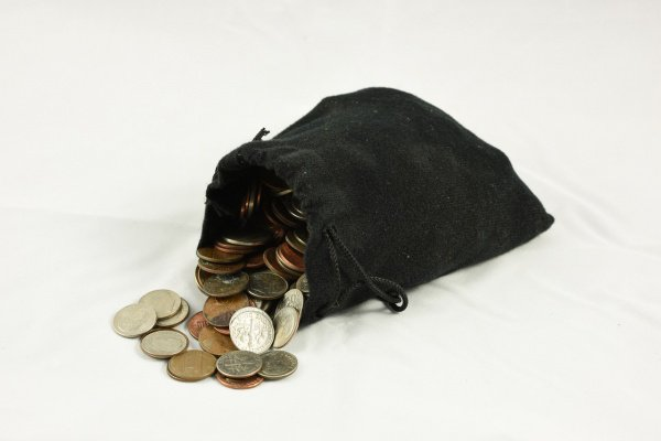 Расходы на пути Аллаха - найлучший способ инвестиций.