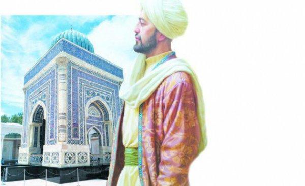 В Узбекистане покажут фотографии известнейших исламских объектов.