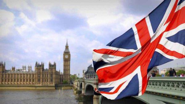 В Британии растет число нападений на почве исламофобии