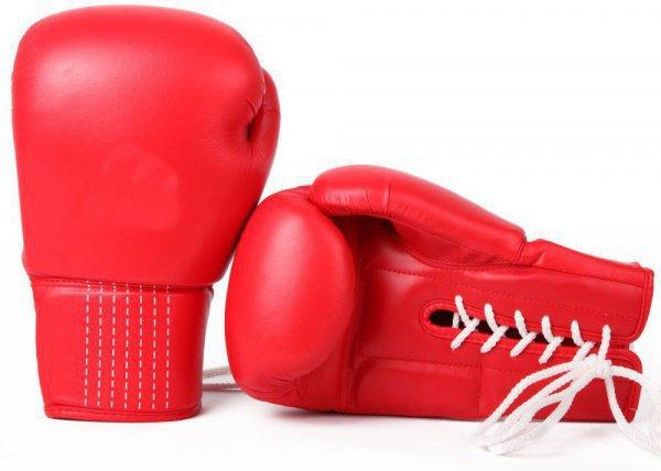 Разрешено ли мусульманину смотреть бокс?