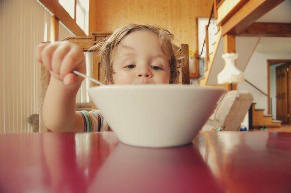 В среднем энергетическая ценность питания составляет 2651,5 килокалорий в сутки