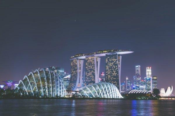 В результате лидерами соответствующего рейтинга в основном стали города Азиатско-Тихоокеанского региона