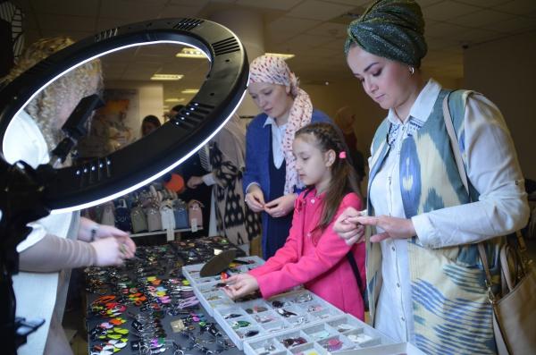 Что посетить мусульманам в Казани?