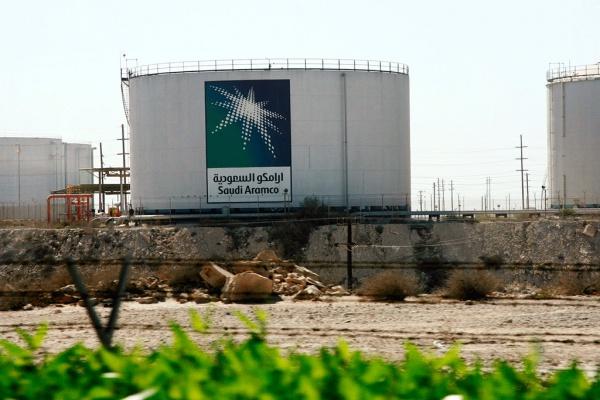 Saudi Aramco готовится к первичному размещению акций.