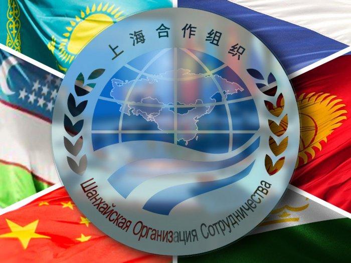 Главы правительств стран ШОС обсудят сотрудничество.