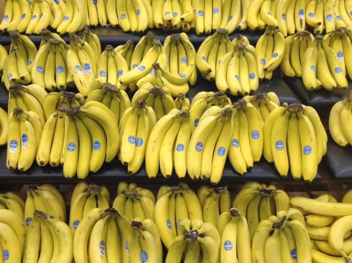 При этом фрукты не стоит класть в холодильник