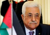 Махмуд Аббас примет участие в торжествах по случаю юбилея Победы