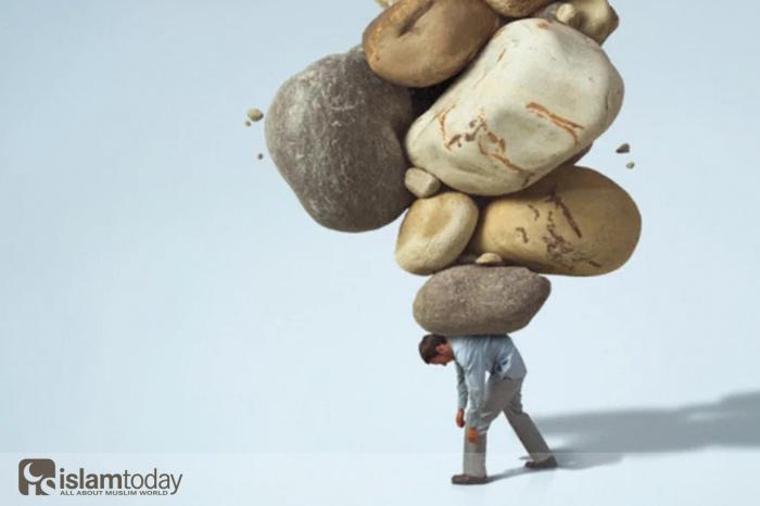 Прощение – это проявление милосердия не только к другому, но и к себе. (Источник фото: zen.yandex.com)