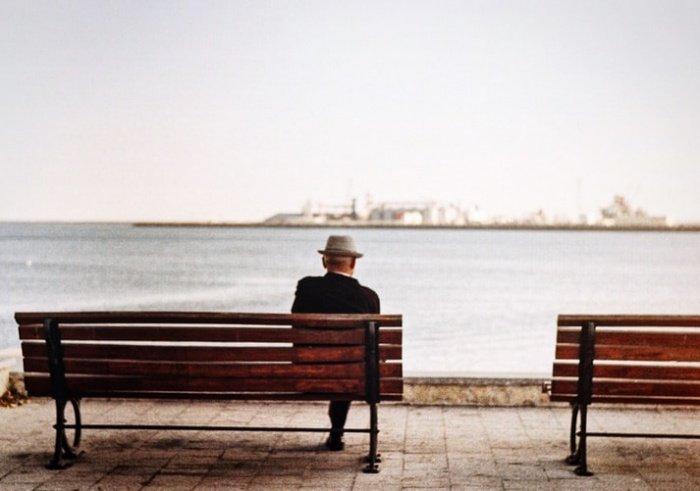 С выходом на пенсию россияне мужского пола прекращают любые виды физической активности, однако остаются верны своим вредным привычкам