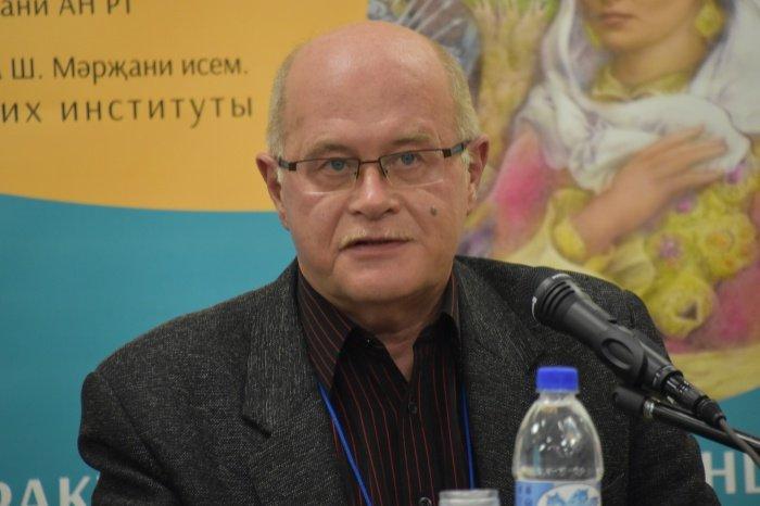 Вадим Трепалов