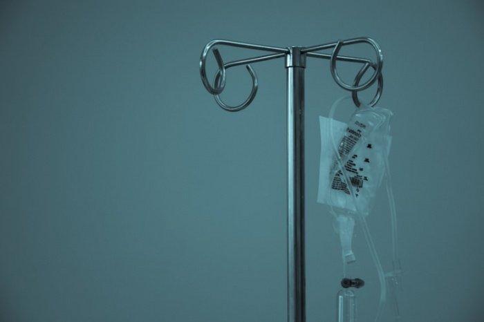 Рак у молодых пациентов выявляется на очень поздней стадии, когда лечение не приносит результата