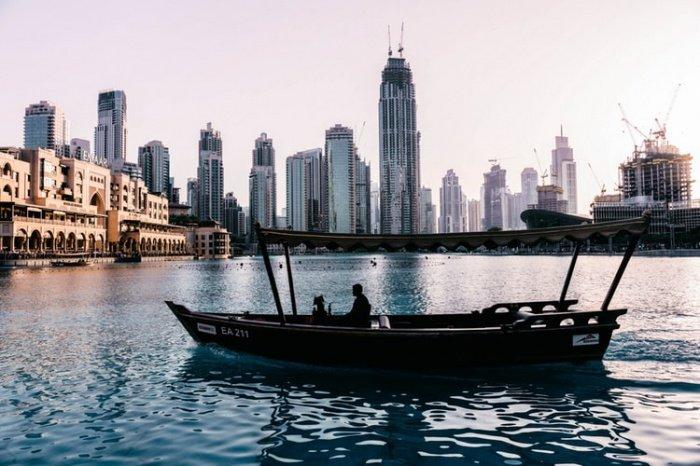 ОАЭ входят в двадцатку стран с наиболее высоким риском детского ожирения, наряду с Ливией, Палестиной, Тайванем и Маршалловыми островами. В регионе подобная проблема также остро стоит в Египте, Бахрейне и Кувейте.