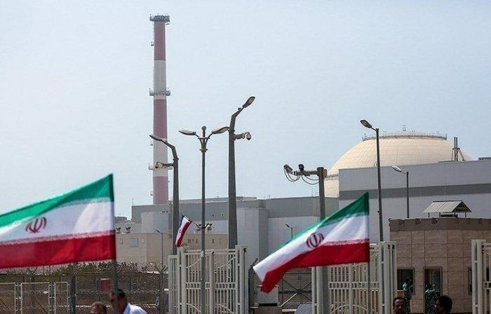 МИД Франции считает, что Иран может создать ядерное оружие за два года.