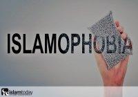 Об исламофобии: Что это такое? Часть 3