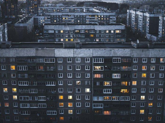Стоимость жилья будет повышаться из-за перехода на эскроу-счета, снижения ипотечных ставок и объемов предложения