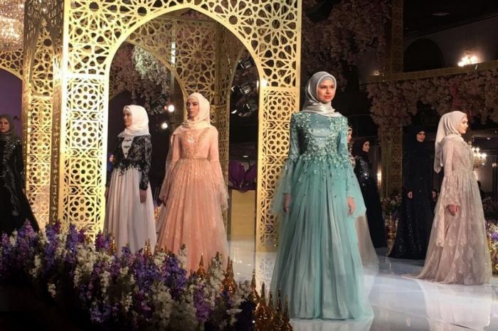 Международный день хиджаба отметят в Татарстане.