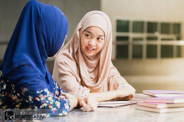 Ислам в 20 понятиях. (Источник фото: freepik.com)