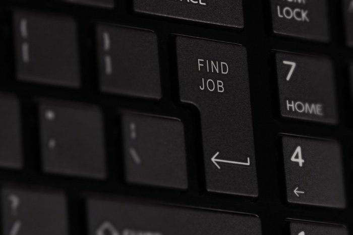 Безработица также стала второй по популярности причиной тревоги среди участников исследования — ее назвали 55% участников против 51% в четвертом квартале 2018 года