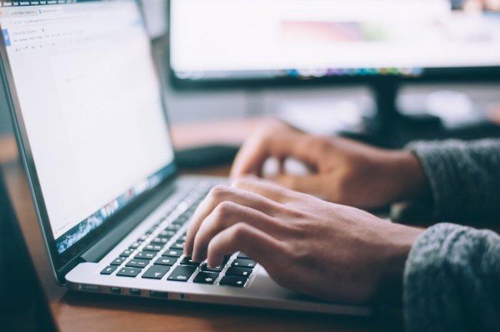 В рейтинг вошли компании, изначально делавшие ставку на бизнес в интернете, чьи услуги или продукты не могут существовать вне онлайн-среды