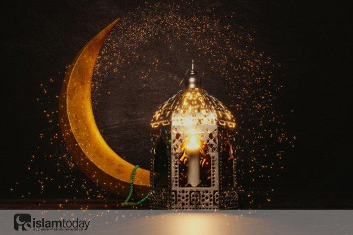 Почему мусульмане живут по лунному календарю? (Источник фото: freepik.com)