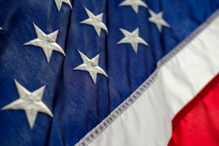 В США зарегистрировано порядка 86 тыс. случаев заражения Covid-19