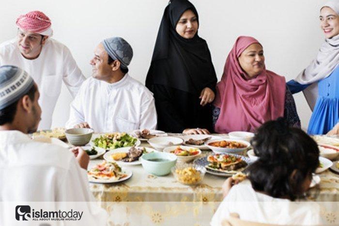 Испытание для семьи - карантин. (Источник фото: freepik.com)