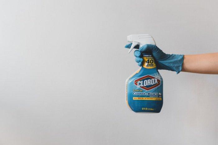 Самым надежным методом профилактики при этом ученые все равно называют частое мытье рук