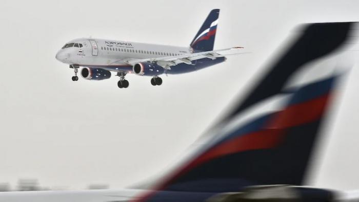 Россиян продолжают вывозить из зарубежных стран.