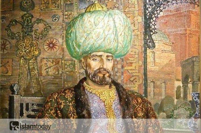 Потомки Пророка Мухаммада (мир ему) жили в Казани?