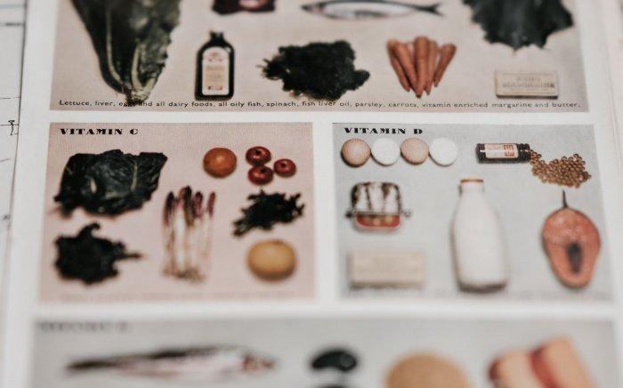 Специалисты советуют получать витамин D из пищи, поскольку в этом случае он приносит организму максимальную пользу