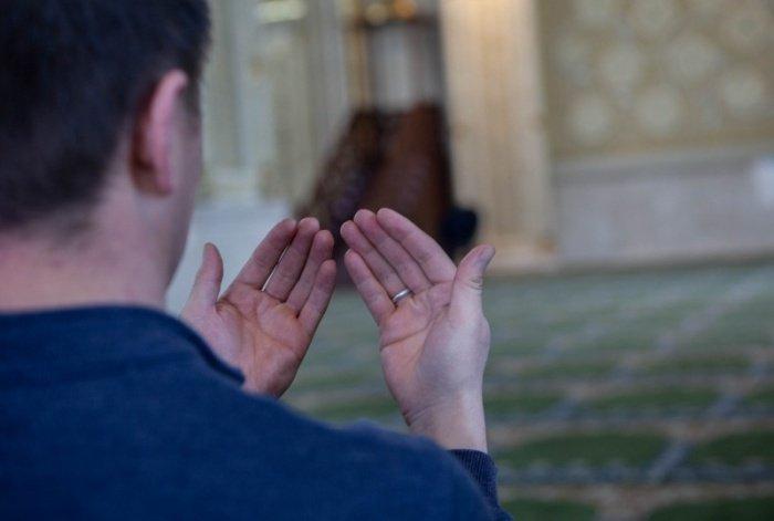 Муфтият Дагестана выделил отдельную мечеть для омовения умерших от коронавируса.