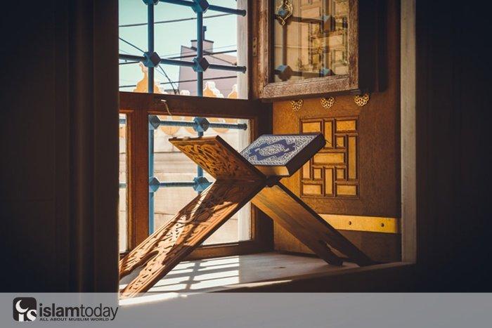 5 советов для последних дней Рамадана (фото:unsplash.com)
