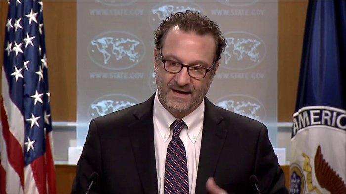Дэвид Шенкер оценил роль России на Ближнем Востоке.