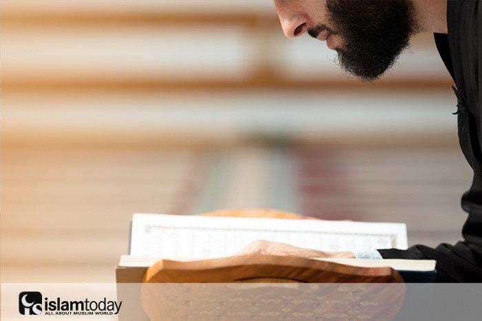 5 аятов о справедливости (фото:shutterstock.com)