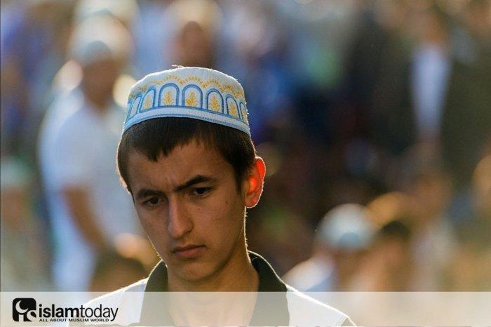 Причина слабости мусульман. Часть 2